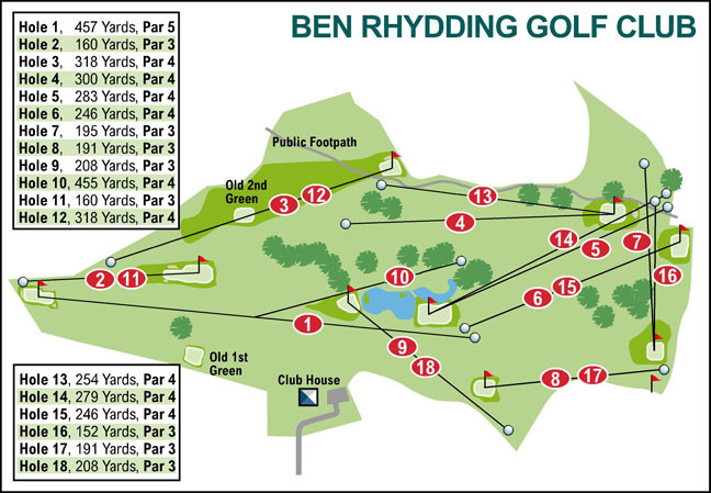 ben-rhydding-golf-course-map