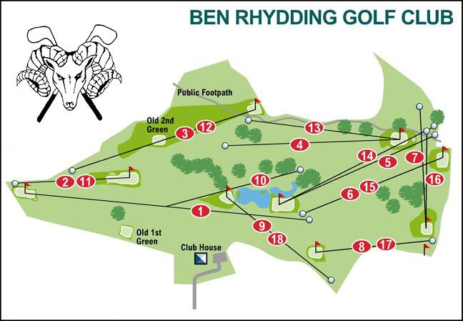 ben-rhydding-golf-course-guide